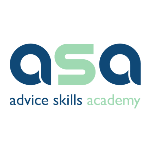Advice Skills Academy