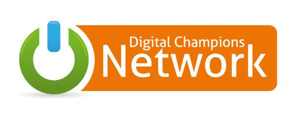 Digital Champions Network