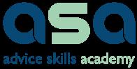 Advice Skills Academy