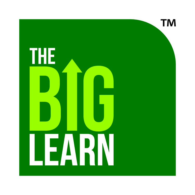 The BIG Learn