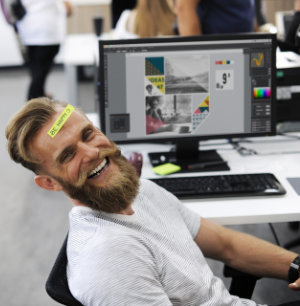 9 Benefits of Having Happy Employees